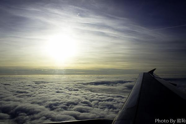 機外風景-5