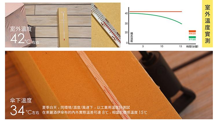 文案圖片2-10-2.jpg