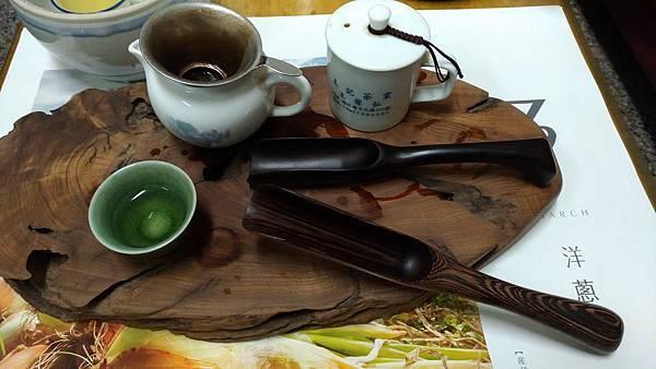 茶則001.jpg