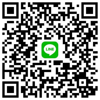 世樺客服中心QR code.png