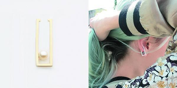 Galya-earring.jpg