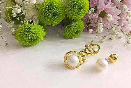 Galerie-珠寶?飾品?傻傻分不清楚-Claudia earring-2.jpg