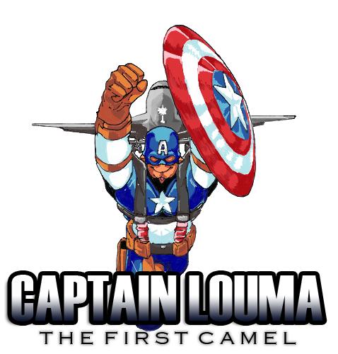 captain_louma_fb