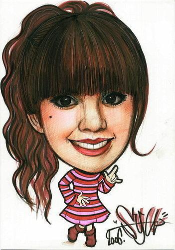 My Draw 05