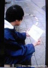 ap_F23_20100406105842891.jpg
