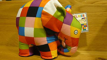 大象艾瑪-小.JPG