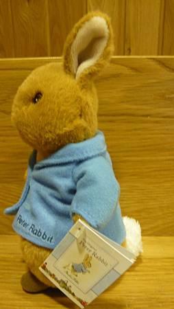 小兔彼得-側面.JPG