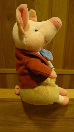 小豬柏朗-側面.JPG