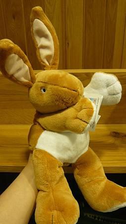 猜猜我有多愛你手偶兔-靈活.JPG