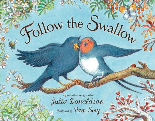 10.3-follow the swallow.jpg