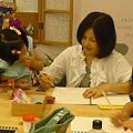 20110710-親子組