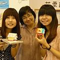 20110716-大人組