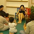 2011.09.21日文課