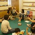 2011.09.28 日文課