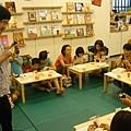 2011.08.25 workshop