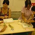 2011.09.01 workshop