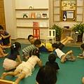 2011.9.17 英文讀書會