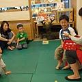 2011.10.15英文讀書會