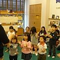 2011.10.29紙芝居