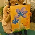 2011.9.25 愛吃昆蟲的植物
