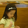 2011.11.6 糖果繪本-暖綿綿的禮物