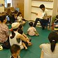 2011.8.23 週二幼幼