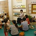 2011.8.25 週四幼幼