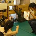 2011.8.30 週二幼幼