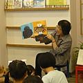 2011.9.1 週四幼幼