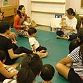 2011.9.4 周日幼幼