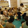 2011.9.6 週二幼幼