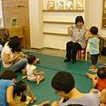 2011.9.8 周四幼幼