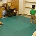 2011.9.11 週日幼幼