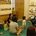 2011.9.13 週二幼幼
