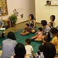 2011.9.15 週四幼幼