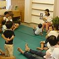 2011.9.25 週日幼幼