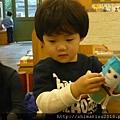 20111112英文讀書會