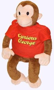 11.14 好奇猴喬治玩偶+毯子 1.jpg