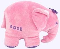 11.18 Rose粉紅大象玩偶 8吋.jpg