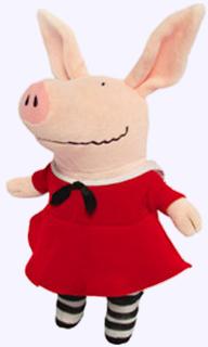 11.25 奧莉薇小豬穿紅色連身裙玩偶.jpg