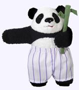12.2 Stillwater熊貓玩偶.jpg