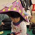 2011.11.26 英文讀書會