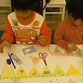 2011.11.27 糖果繪本