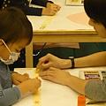 20111211糖果繪本