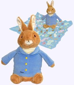12.12 彼得兔玩偶+毯子 1.jpg
