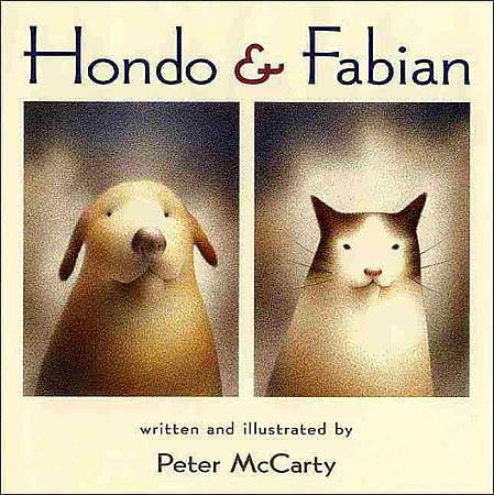 Hondo and Fabian.jpg