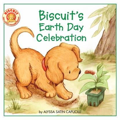 Biscuit's Earth Day Celebration.jpg