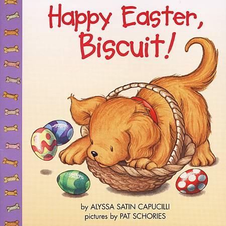Happy easter, biscuit.jpg