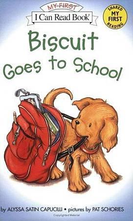 Biscuit goes to school.jpg