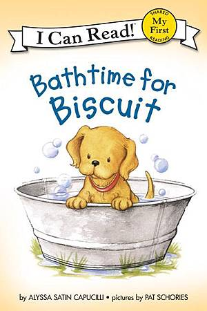 Bathtime for biscuit.jpg